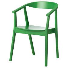 Ikea Esszimmer Anrichte Stockholm Stuhl Grün Ikea All Things Green Grün