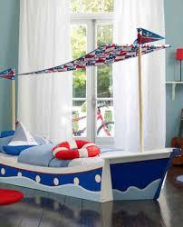 Bedroom Furniture For Boys by Bedroom Furniture Cool Boy Beds Toddler Boat Bed Unique Toddler