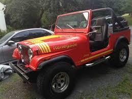 jeep cj golden eagle 77 jeep cj7 dolgular com