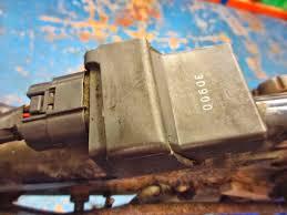 yamaha ybr 125 owner blog yamaha ybr 125 fuel injection system