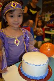 cake halloween costume a whimsical halloween party at the goldilocks cake city mom u0027s