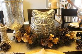 latest dining table centerpieces for home best dining room table