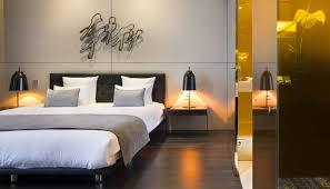 design hotel dresden otel design hotels in berlin hotel in dresden