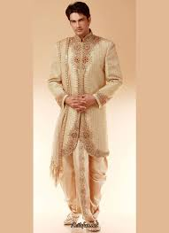 indian wedding dress for groom indian grooms dress designs 2017 2018 for indian dulhas