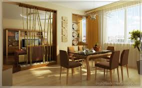 Dining Room Artwork Ideas by Dining Room Art Ideas Home Design Gallery