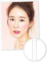 korean earings must see earrings trends korean are wearing on and