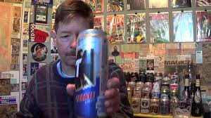 tecate light alcohol content louisiana beer reviews tecate light revisited special edition