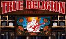true religion symbol