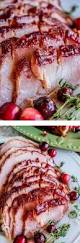 christmas menu ideas christmas outstanding christmas dinner ideas pinterest vegan