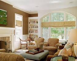 Best Cornices And Valances Family Room Images On Pinterest - Bedroom window valance ideas
