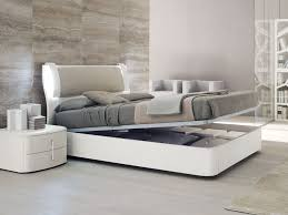 Platform Bed With Drawers Underneath Plans Bed Frame Build Your Own King Size Platform Bed With Drawers