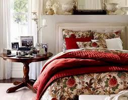 stylish vintage bedroom ideas vintage bedroom decor accessories