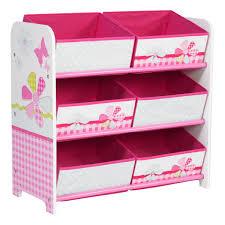 meuble de rangement pour chambre bébé cuisine meuble et dã co chambre enfant ã prix auchan et pas cher