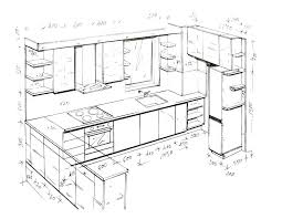 plan cuisine plan de cuisine plan cuisine plan cuisine plan cuisine plan cuisine