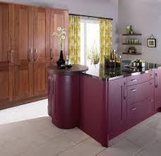 kitchen cool walnut cabinets shaker black walnut kitchens