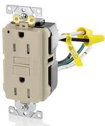 commercial receptacles u2013 leviton