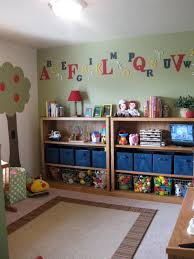 home daycare decor img 4294 kids room pinterest organizing toys playrooms
