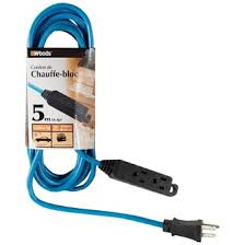 extension cords power bars electrical canac