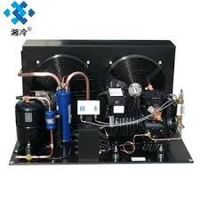 chambre à air éaire condensation mur chambre a coucher micro canal air connsation