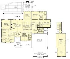 donald gardner architect prissy design 14 open floor plans by donald gardner house plan the