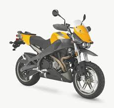 ktm 990 adventure owner u0027s manual pdf download motorcycles