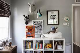 model home interior paint colors designer paint color favorites revealed one