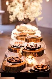 rustic barn wedding decoration ideas photos pro wedding planner