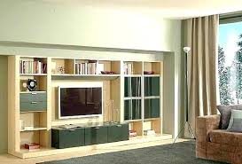 Furniture Cabinets Living Room Custom Cabinets For Living Room Custom Corner Cabinets Living Room