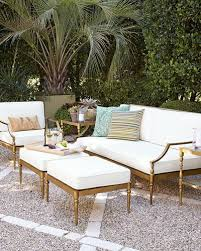 Ikea Outdoor Sofa Awesome Outdoor Sofa And Table Outdoor Patio Furniture Ikea