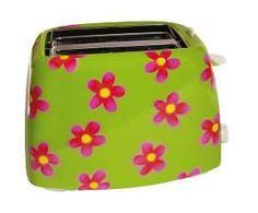 Colorful Toasters Colorful Toasters Toasters Pinterest Toasters And Kitchens