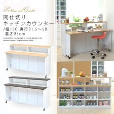 Kitchen Countertop Shelf With Chair Kitchen Wooden Grey Marble Kitchen Counter Top