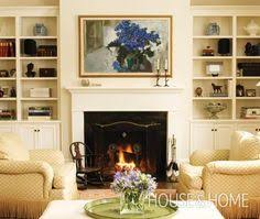 Built In Bookshelves Around Fireplace built in storage ideas entertainment neoclassical and storage ideas