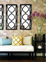 home decoration app large colorful wall mirrors u2013 vinofestdc com