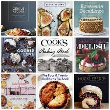 cookbooks i love pass the cookies