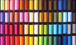 which brand is the best which are the best soft chalk pastel brands for artists