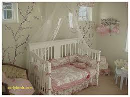 Diy Baby Decor Beautiful Nursery Rhyme Baby Bedding Curlybirds Com