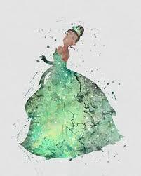 best 25 disney princess ideas on pinterest disney princess