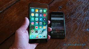 10 Iphone Apps You Can Use To Lead A Frugal Life by Iphone 7 Review Slashgear