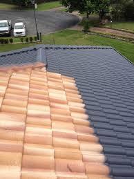 roof paints u0026 black jack 3 6 quart elastomeric reflective roof