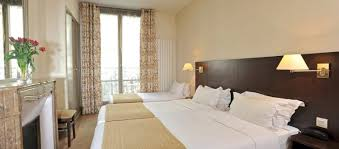 chambre d hotel pour 5 personnes hôtel vaneau germain hôtel de charme 7e arrondissement de