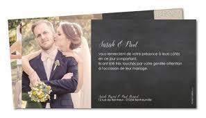 remerciement mariage photo remerciement mariage bandeau paillettes planet cards