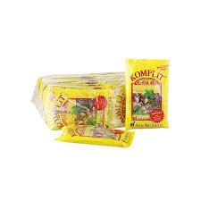 vimax makassar obat kuat alami produk jamu sido muncul tradisional