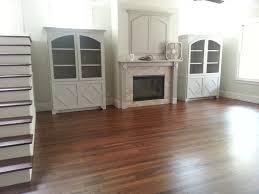 kitchen island posts 100 kitchen cabinet appliques osborne wood products inc
