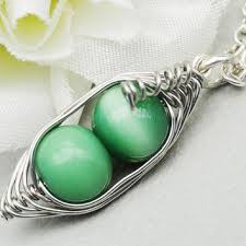 two peas in a pod jewelry best 3 peas in a pod products on wanelo