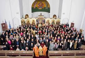 st sophia greek orthodox churchbellingham washington home