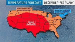 winter thread 2016 17 northern hemisphere nights seasons