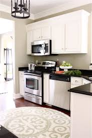 alluring black and white kitchen tone kitchen segomego home designs