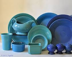 65 best fiestaware table ideas images on homer