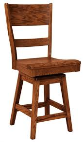 wood and metal bar stools with backs wooden bar stools with backs