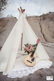 mariage hippie demoiselles d honneur boho hippie chic inspiration pour un